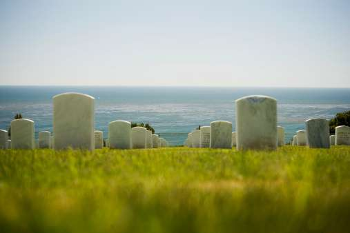 Affordable Burial Services in Rochester