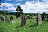 Rochester burial services NY